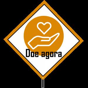 Doações p/ Obra na Estrada